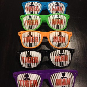 tigerman lenses